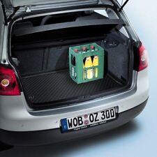 Volkswagen Originale Boot di linea per VW Golf V