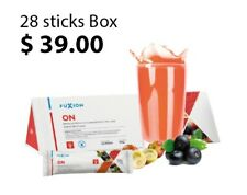 ONImprove brain nutrition and stimulate functionality.