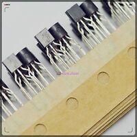 10PCS Genuine NEW ksp94 FAIRCHILD TO-92