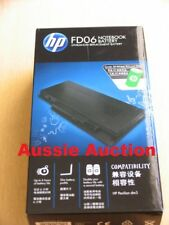Genuine HP FD-06 6-cell Notebook Battery Pack [VG586AA]