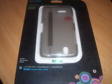 Dell Streak Form Kit Case & Screen Protector  NM8CD,FA211041