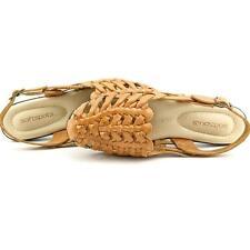 Softspots Women's Medium (B, M) Width Sandals for Women