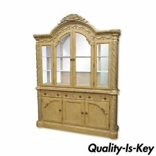Breakfront Antique Furniture | EBay
