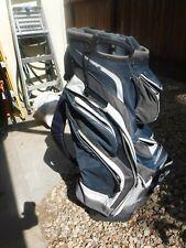 Nice Callaway C130 golf cart bag