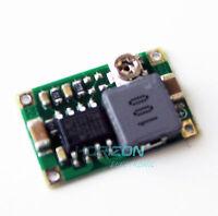 10PCS Supper mini3A DC-DC Converter Step Down buck Power 3V5V16V MP2307 Chip NEW