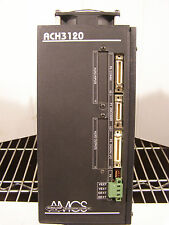 Acroloop ACH3120 Motion Controller 60 Day Warranty + Free Shipping