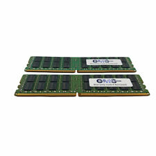 32GB (2X16GB Memory RAM Compatible with HP/Compaq ProLiant DL380p Gen9 (G9) B5