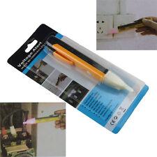 AC 90~1000V Non-Contact LED Electric Alert Voltage Detector Sensor Tester Pen CA