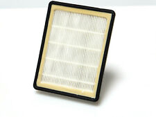 Vacuum Cleaner Filter REPLACEMENT  5.5x4.5x.5 inches