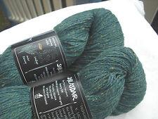 Shilasdair Knitting Yarn DK 100g x 300m Lambswool/Angora/Baby Alpaca/Baby Camel