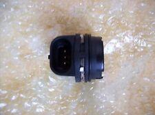 Sensore TPS Ducati 1098 848 1198 S SP sensore corpo farfallato dedicato