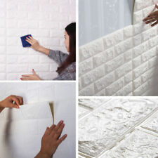 tapeten mit steinoptik g nstig kaufen ebay. Black Bedroom Furniture Sets. Home Design Ideas