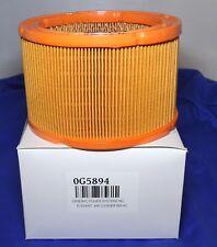 Generac 0G5894 Guardian Air Filter Cleaner