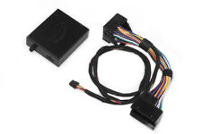 Original Kufatec FISTUNE Integration DAB DAB+ Tuner für VW RCD RNS 310 315 510