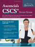CSCS Study Guide 2017-2018:Test Prep Book and Practice Test Questions BRAND NEW