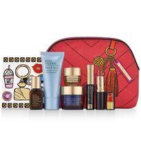 NEW Estee Lauder 2020 Supreme Set 7-pcs gift set travel size