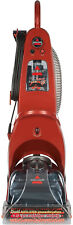 Bissell Proheat Plus 2x Carpet Cleaner. Red. Perfect Condition - New/Unused