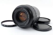 Minolta / SONY AF Zoom Xi A-mount Excellent 80-200mm F/4.5-5.6 #063Y01M5000
