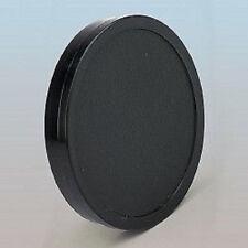 Kaiser Slip On LENS CAP 55mm+HOLDER for 55mm outside diamerter aplications