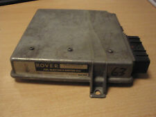 Engine ECU - Rover 214 414 SLi 1991-93 MNE10063