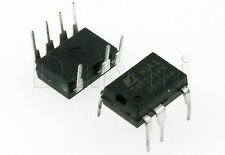 TNY276PN Original New PI Integrated Circuit