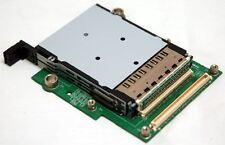 HP Pavilion ze5185 ze5170 ze5000 Laptop PCMCIA SLOT