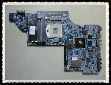 Selling USED laptop motherboard HP DV6 DV6T dv-6000 series 659149-001