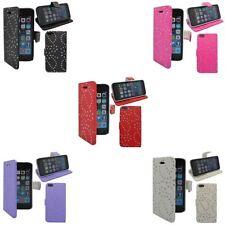 Étuis, housses et coques Samsung iPhone 5s pour téléphone mobile et assistant personnel (PDA)
