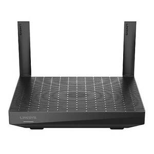 Linksys MR7340 Wi-Fi 6 Dual-Band Mesh Router