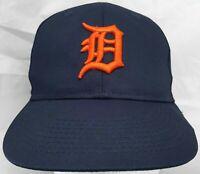 Detroit Tigers MLB OC Sports youth adjustable cap/hat