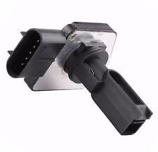 New Mass Air Flow Sensor MAF For CHEVY GM SATURN 213-1585 12579352 AFH60M23A