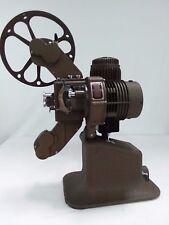Markenlose Filmprojektoren