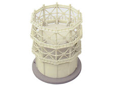 Tomytec 244851-industria dotazione Gasometer-Spur N-NUOVO