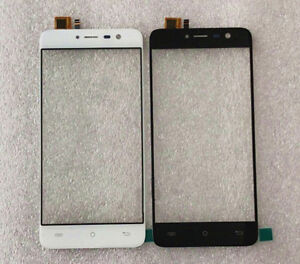 Neu Front Touch Screen Digitizer Glass Replacement Für Cubot Note Plus