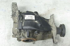 2008-2010 BMW 535xi E60 Rear Diff Differential Axle Carrier 3:46 Ratio 7560882