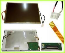 """KOE HITACHI TX20D18VM2BPA TFT LCD Touchscreen Display 8.0"""" 800*600 1 Stück"""