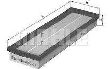 KNECHT Filtro de aire ROVER 45 LX 1085