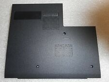 New Original Dell Vostro 3550 Series Bottom Access Panel Cover Door GTVGH