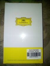 Deutsche Grammophon VR NOTEBOOK MD10791  SEALED NEW