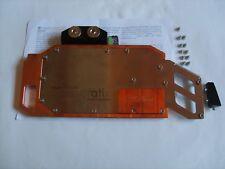 Aquacomputer aquagratix HD 7950