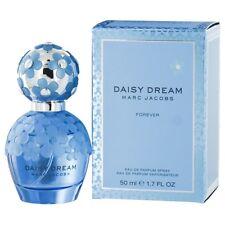 Marc Jacobs Daisy Dream Forever by Marc Jacobs Eau de Parfum Spray 1.7 oz