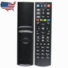 Reemplazo De Control Remoto Para MAG250 MAG254 MAG350 MAG352 IPTV Set Top TV BOX