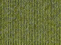 SMC Wash + Filz-It! 50g Felting Knitting Yarn 100% Wool - 00018 VIOLET
