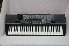 Casio CTK-720 Electronic USB MIDI Keyboard Piano 61 Keys, Quick ship