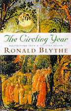 Good, The Circling Year: Perspectives from a Country Parish, Ronald Blythe, Book