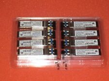 Finisar 10GBASE-LR/LW FTLX1471D3BCL 10GB 1310nm 10km SFP+ 10G Optic Transceiver