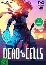 Dead Cells Key - Steam Aktion Spiel PC Download Digitaler Code - DE/Weltweit