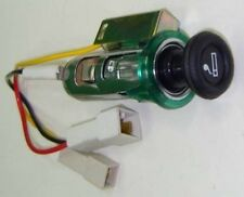 Lada Niva 1700 Cigarette Lighter Assy OEM 2108-3725010