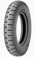 150/160x40 Michelin SCSS (150x40, 160x40, 150/160/40, 150/160-40)