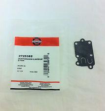 Genuino Briggs and Stratton Carburador Diafragma 272538 original de Briggs 272538S